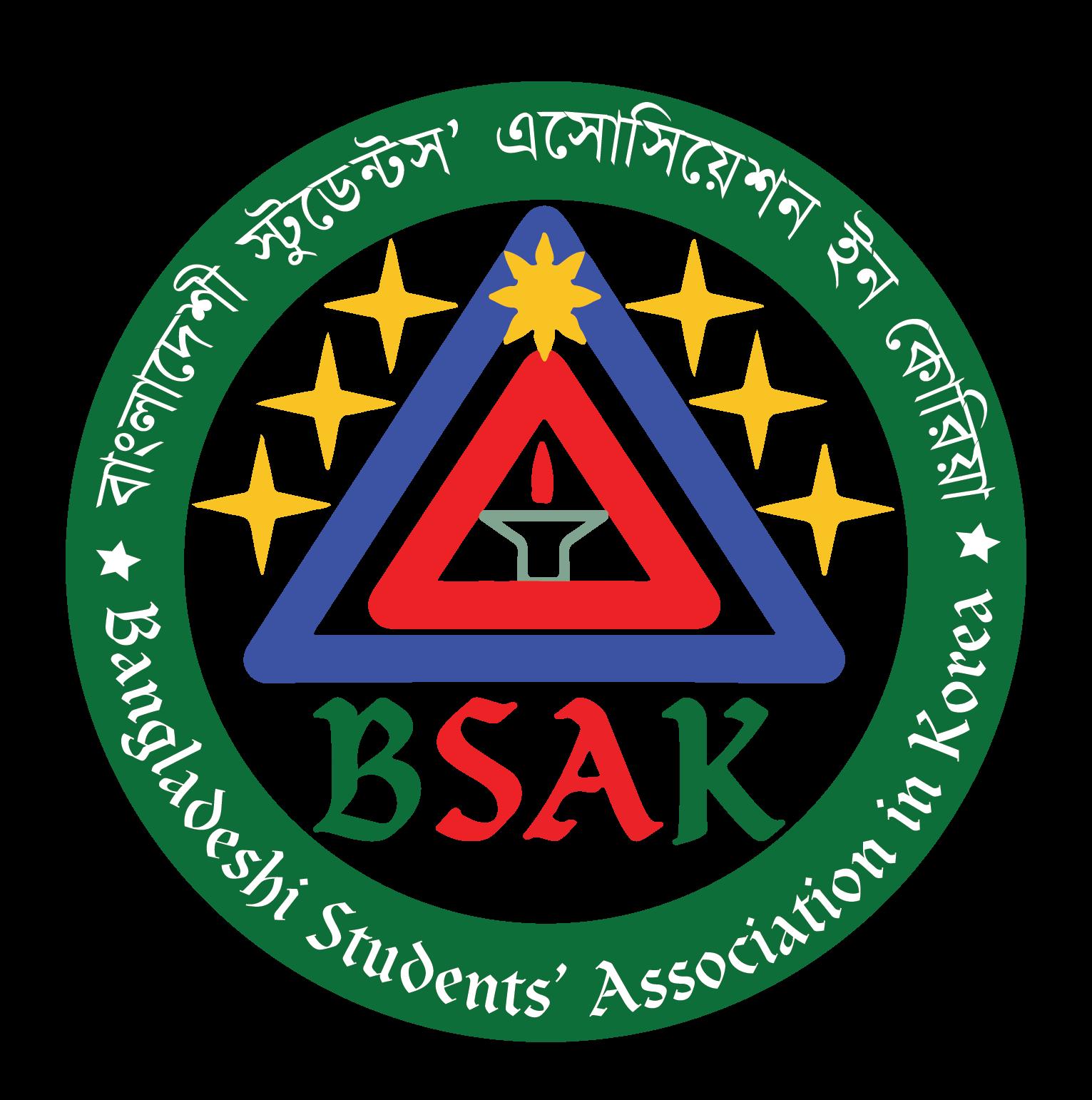 bsak.org