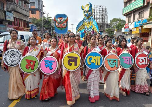 Bengali-New-Year-in-Kolkata